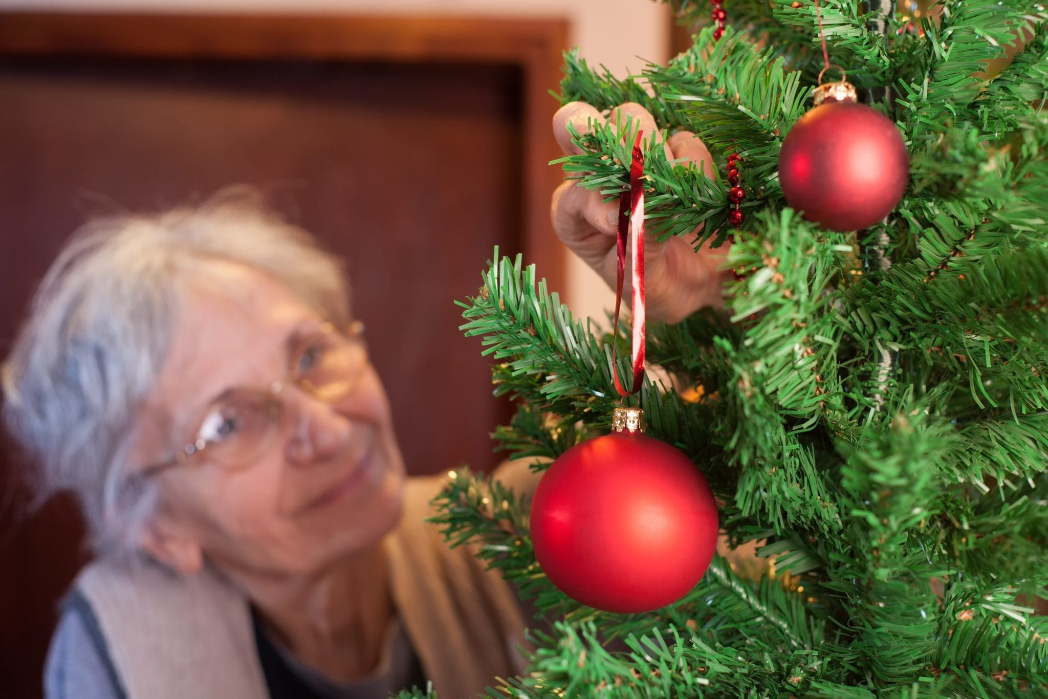 5 Tips to Enjoy the Holidays, Even With Hearing Loss